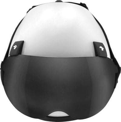 LIFT Aviation - AV-1 KOR with Goggle - White