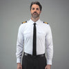 LIFT Aviation - Flextech - Professional Pilot Shirt Long Sleeve