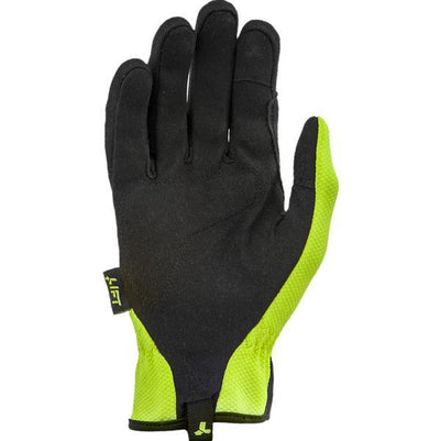 LIFT Aviation - Trader Glove (Hi-Viz)
