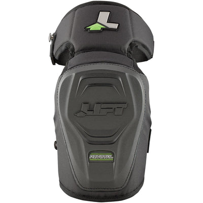 LIFT Aviation - PIVOTAL Knee Guard - Hardshell