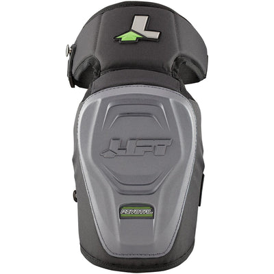 LIFT Aviation - PIVOTAL Knee Guard - Non Marring