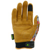 LIFT Aviation - OPTION Glove (Camo)