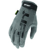 OPTION Glove (Grey) - LIFT Aviation