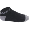 LIFT Aviation - Sock - Black