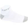 LIFT Aviation - Sock - White