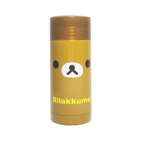 Rilakkuma Mini Thermos 240ml