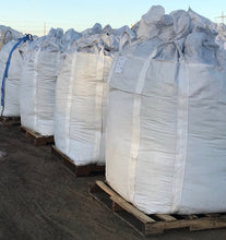 RG Soil Mix ( Super Soil)