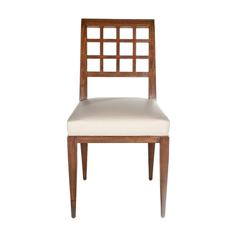 HONFLEUR DINING SIDE CHAIR