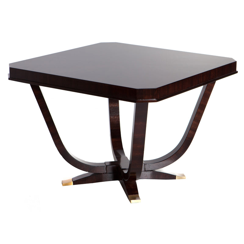 FAUBOURG COCKTAIL TABLE