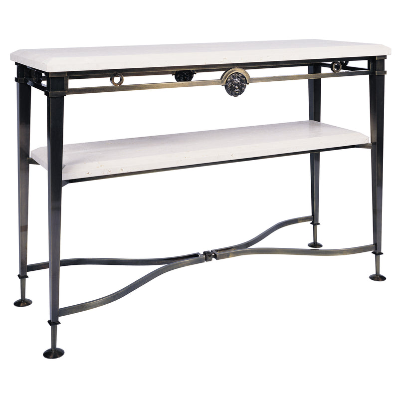APOLLON CONSOLE TABLE