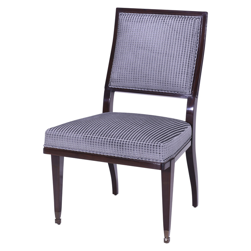 CHAISE ELYSEE DINING SIDECHAIR