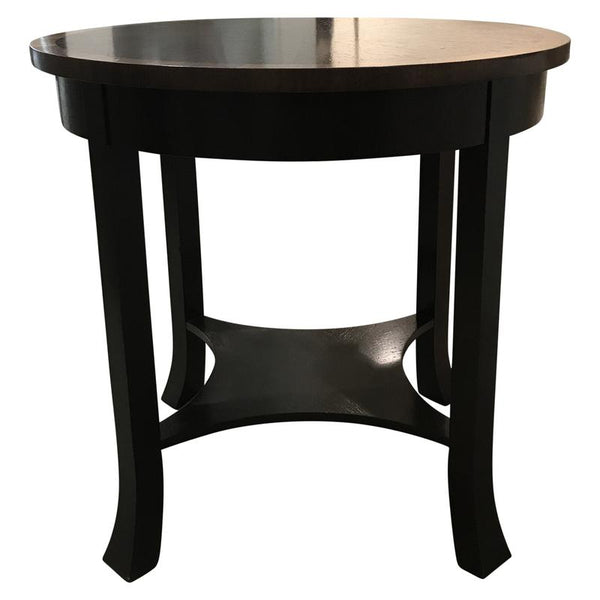 JOSEPH HOFFMAN LAMP TABLE