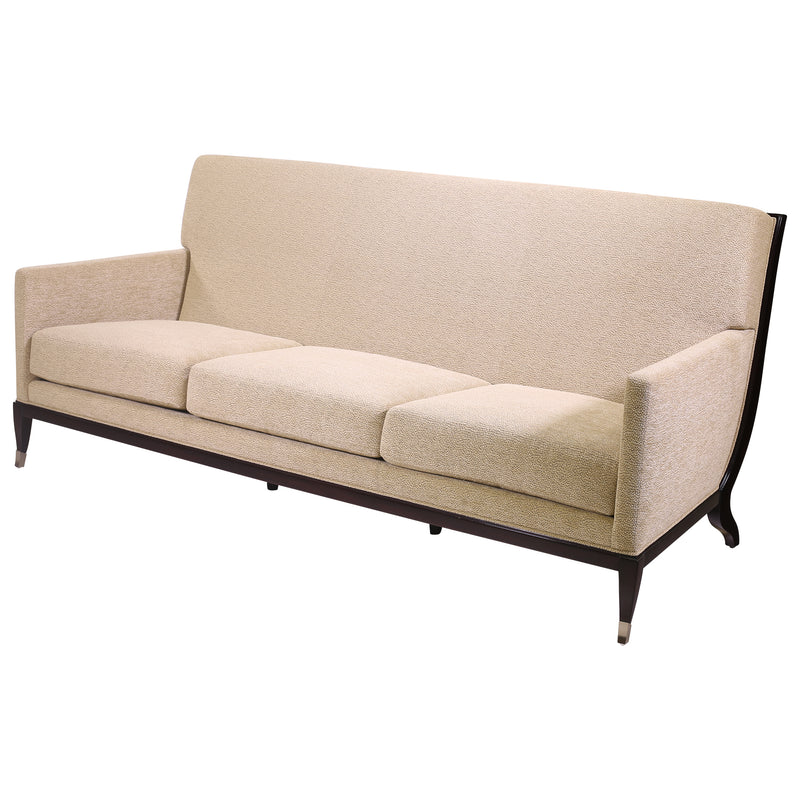 CANAPE APOLLON SOFA WITH THREE SEATS
