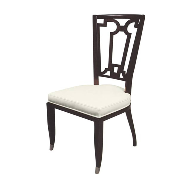 THE MARQUISE SIDE CHAIR