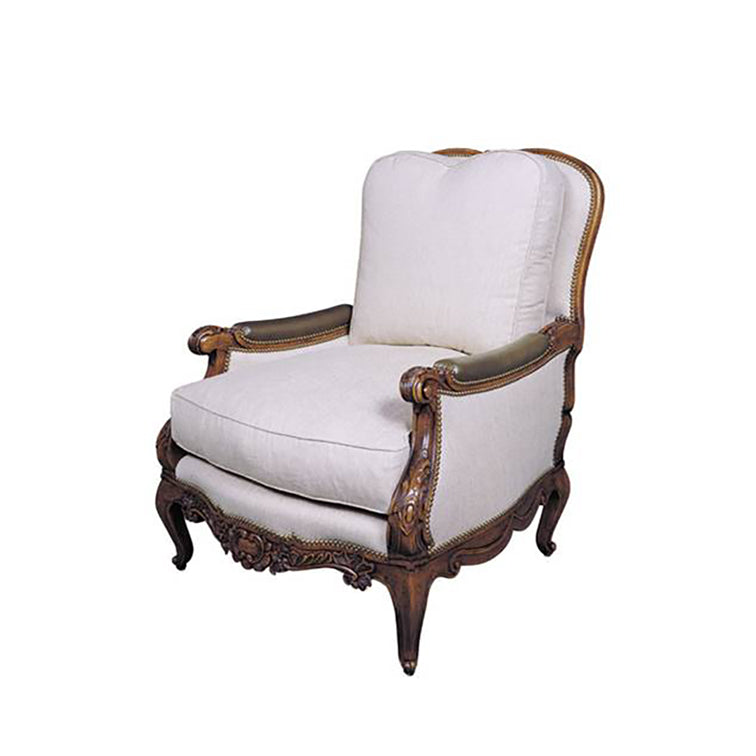 ST. REMY OCCASIONAL CHAIR