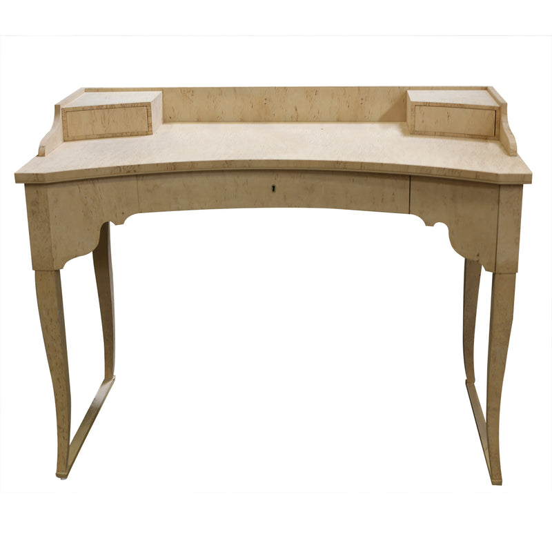 SMALL LOUIS XVI STYLE CONSOLE RAW FRAME