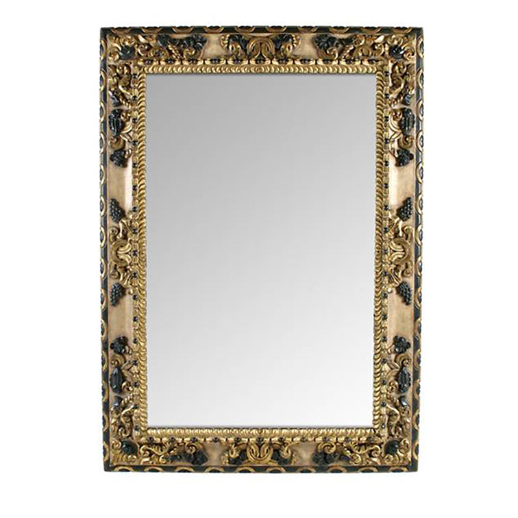 ORLANDO MIRROR (FRAME IS NON-DIRECTIONAL)