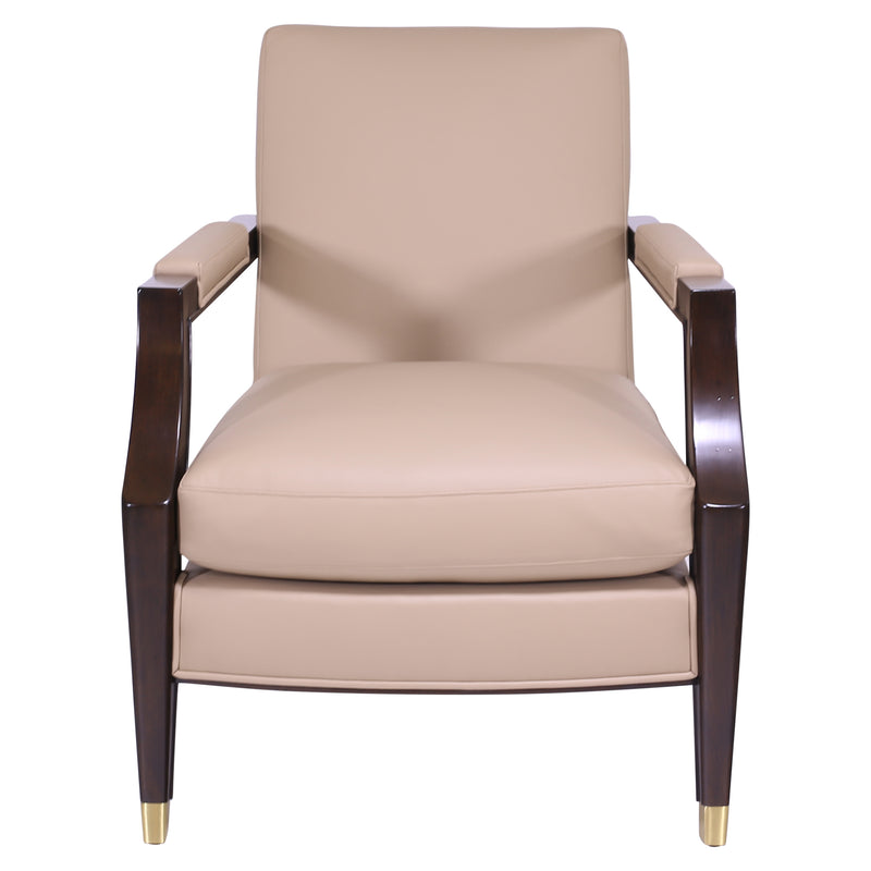 HMS QUEEN ELIZABETH SALON CHAIR