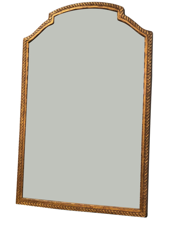 FRENCH LOUIS XVI MIRROR- SAMPLE SALE