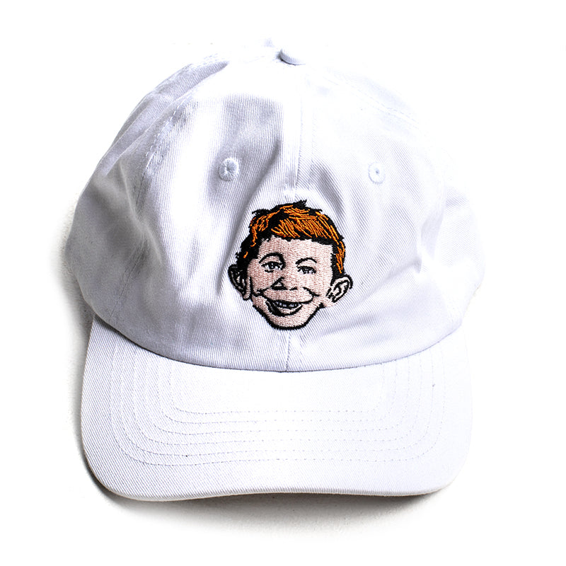 MAD MAGAZINE DAD HAT