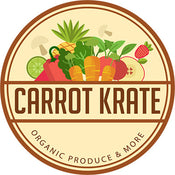 Carrot Krate