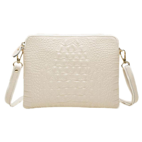 Hazel Shoulder Bag