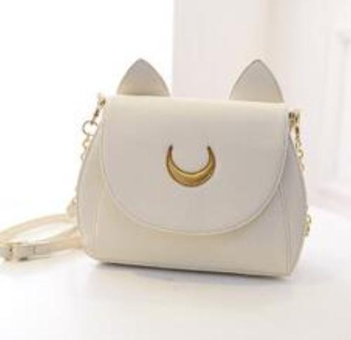 Amy Crossbody Bag