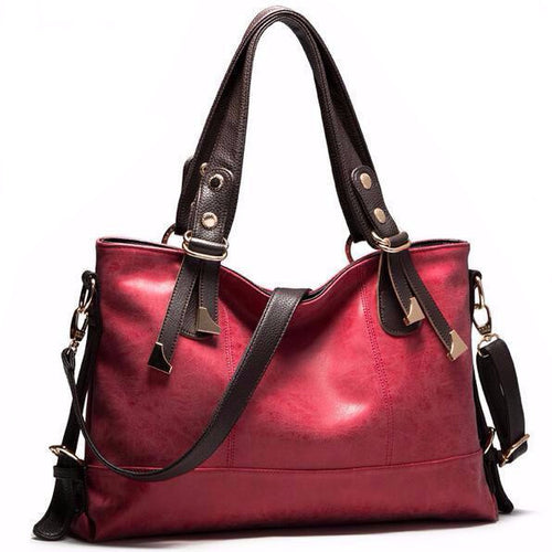 Vera Shoulder Bag