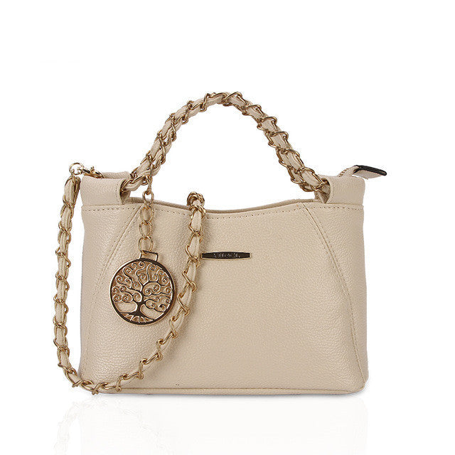 Willa Crossbody Bag