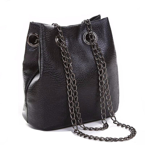 Gianna Bucket Bag