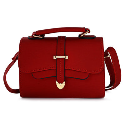 Cathy Crossbody Bag