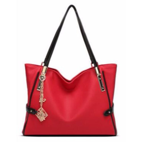 Dennise Shoulder Bag