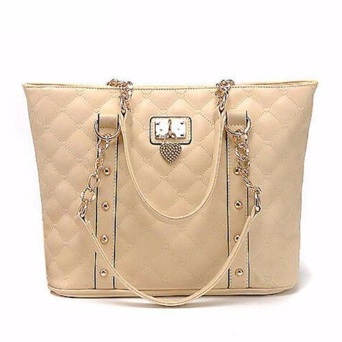 Amia Shoulder Bag