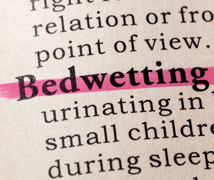 Which bedwetting alarm is best?