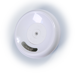 Rodger Wireless Bedwetting Alarm Second Base Unit