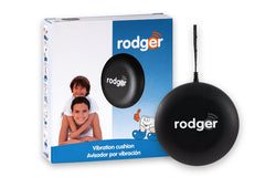 Bed-Shaker Vibrating Unit for Rodger Bedwetting Alarm