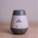 Calm-a White Noise Machine