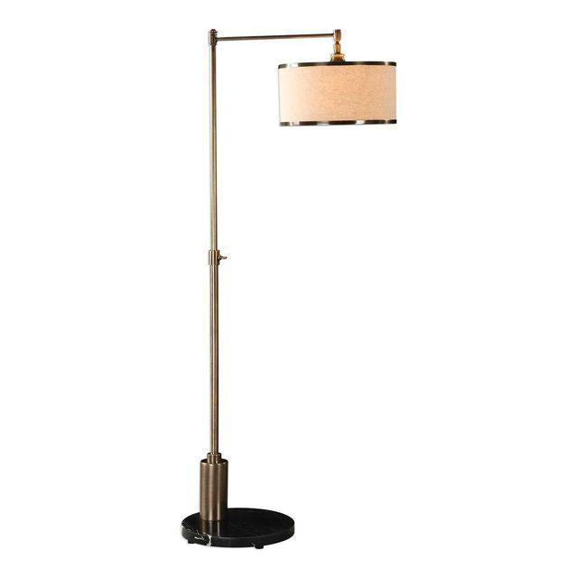 Coolest Floor Lamp