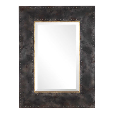 Amparo Wall Mirror