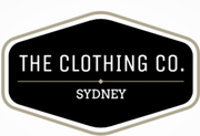 The Clothing Company Sydney