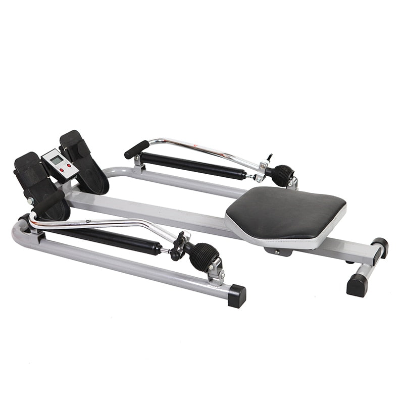 Mutifunctional Stamina Body Glider Rowing Machine indoor home exercise equipment fitness machines gym