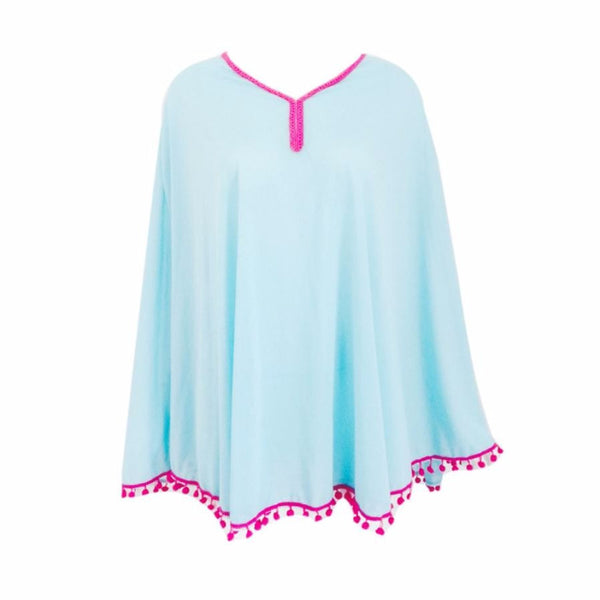Sexy Women Bikini Cover Up Chiffon Long Sleeve Swimwear Beach Suit Bathing Dress
