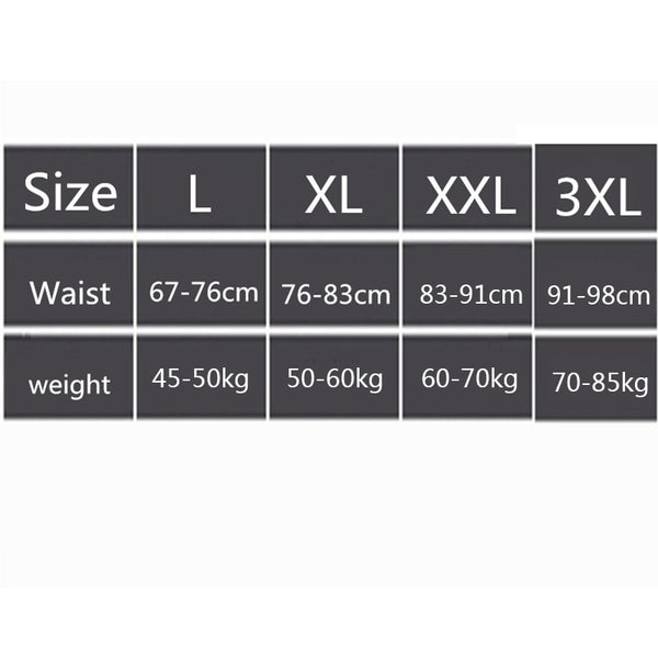 Corset Slimming Belt Ladies Bodysuit Underwear Body Shaper Shapewear