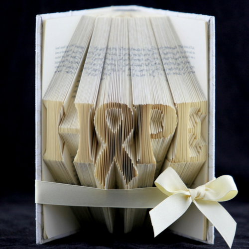 The HOPE Book