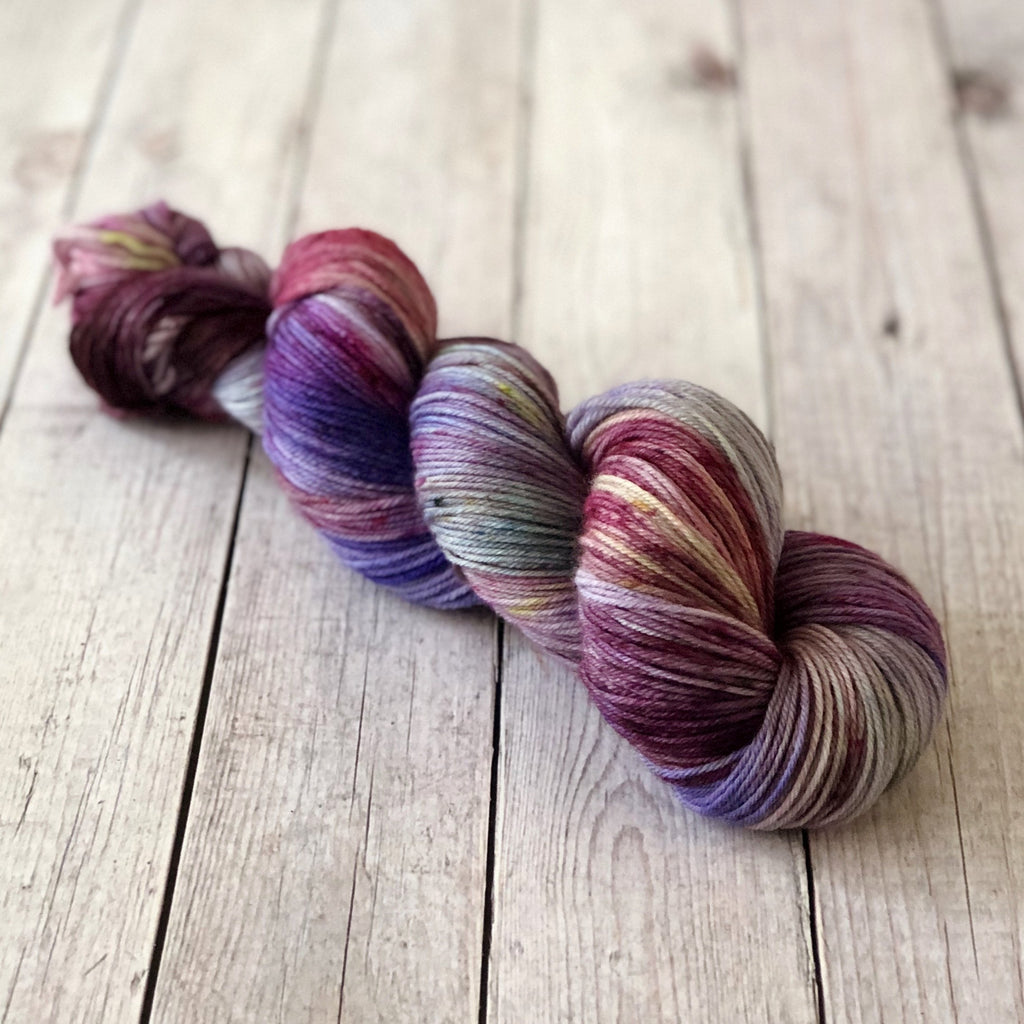 Grace's Daydreams ~ Dyed to Order/Custom Order