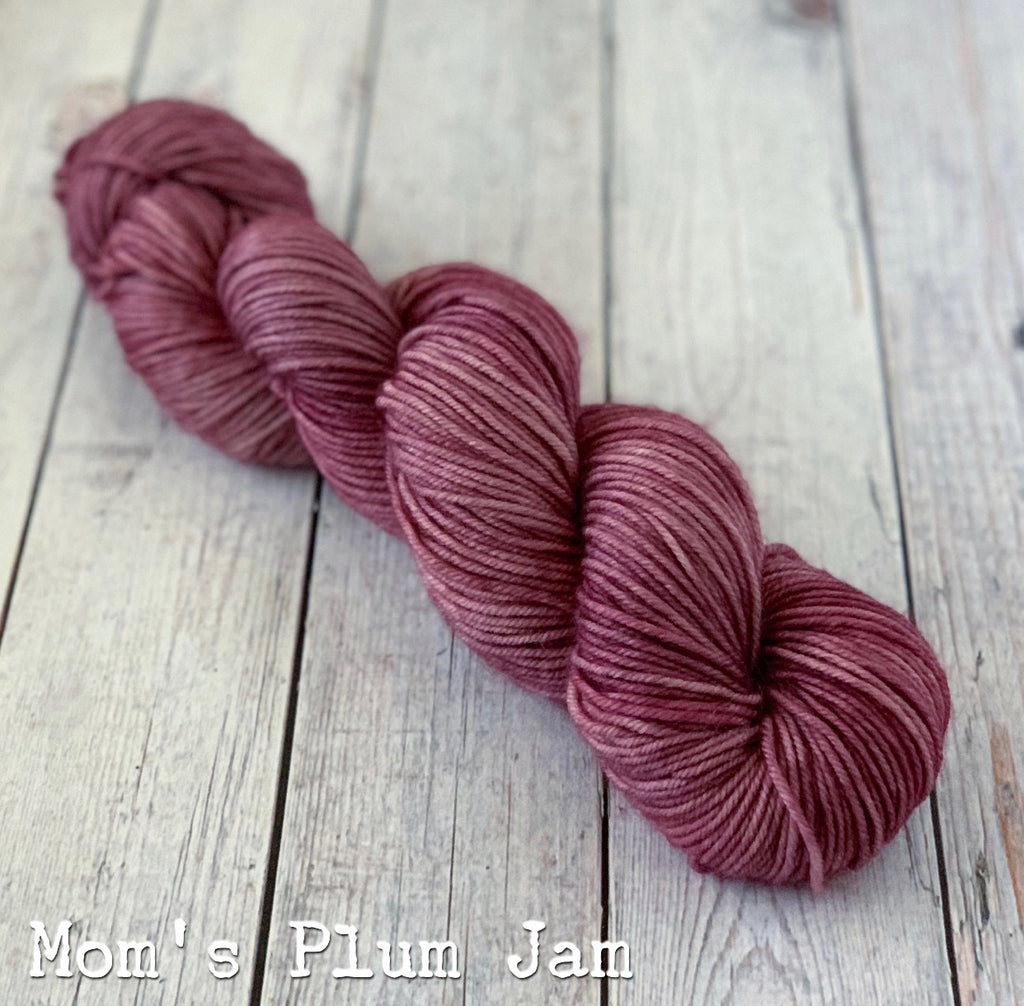 FiDi Top Yarn Sets ~ Preorder