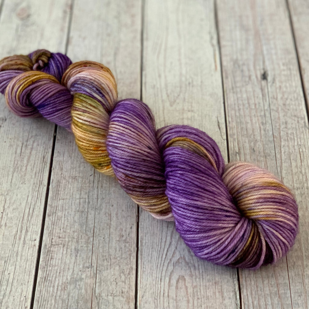 Thistle (Wildflower Collection) ~ *Ready to Ship*
