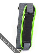 GCS - Shoulder Strap