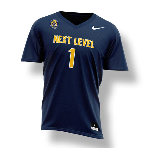 Replacement Jersey - Next Level Flag Football