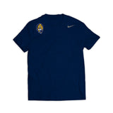 2020 Team Player SS Dri-FIT Shirt - Adult